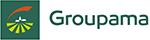 Centres communaux d'action sociale, hopitaux – Groupama