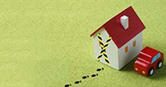 Les bons réflexes pour sécuriser sa maison