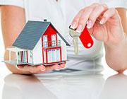 Location, Echange d'appartement ou de maison : nos conseils