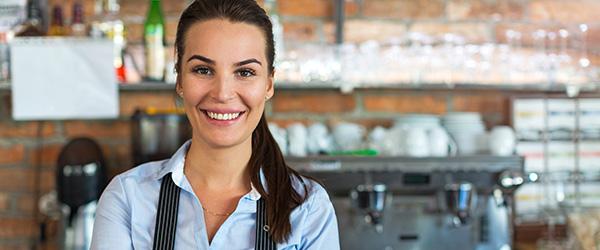 pro-cafes-hotels-restaurants-600