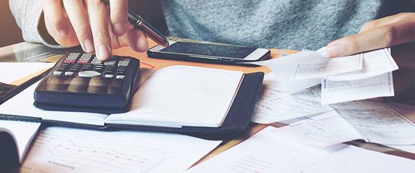 La caution et la garantie financière pour les professionnels