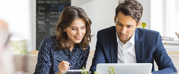 L'assurance contre le risque fiscal pour les emprunteurs