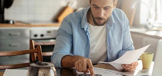 Optimisez la fiscalité de votre entreprise avant la fin de l'année avec l'épargne salariale