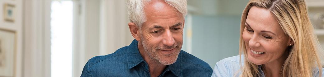 Conjoint du chef d'entreprise : quels droits à la retraite ?