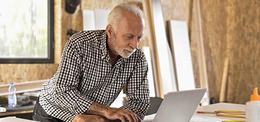 Nouveaux dispositifs de retraite individuelle et collective