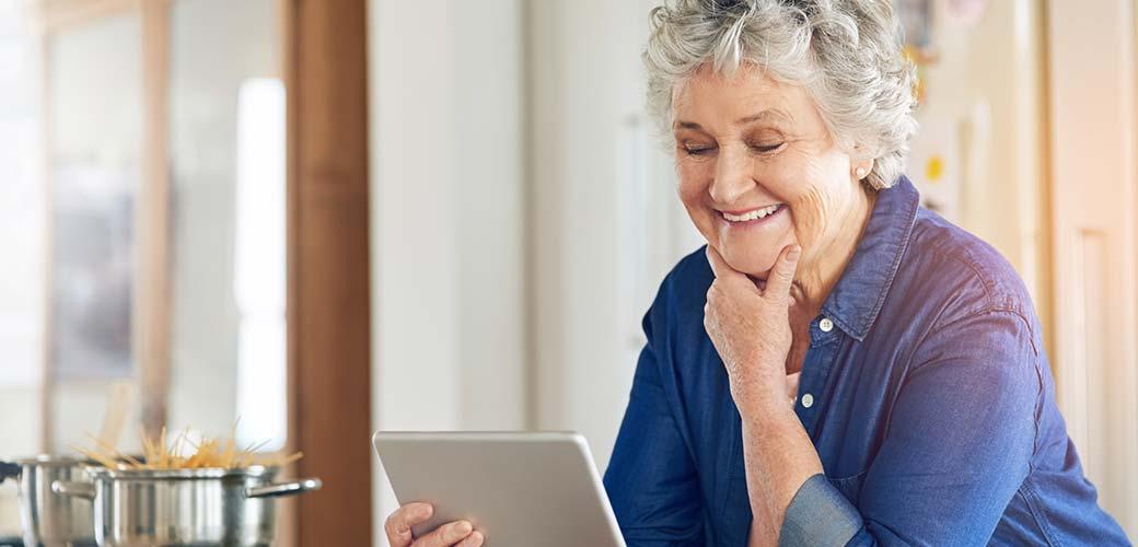 Pratique et entraînement pour améliorer la mémoire des personnes âgées