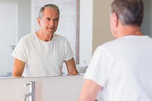 L'aménagement de la salle de bains : une priorité pour les personnes âgées