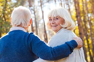 Les chiffres-clés de l'autonomie et marché des seniors