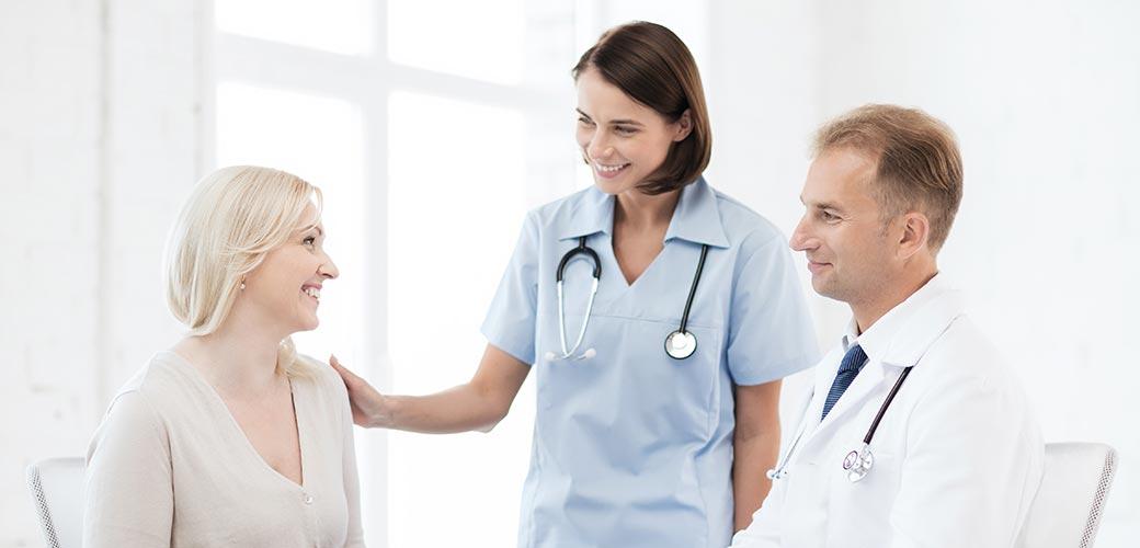 Chirurgie ambulatoire : les 6 points clés à connaître