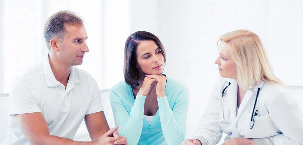 Chirurgie esthétique ratée : quels recours ?