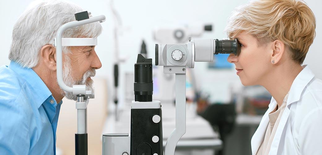 Acuité visuelle et conduite : quand réaliser un test de vue ?