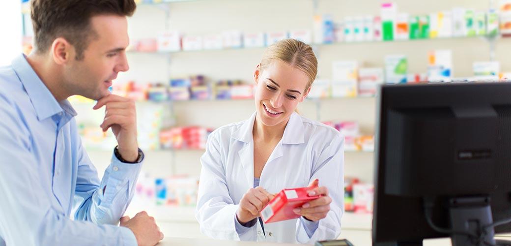 Médicaments génériques : pourquoi les accepter ?