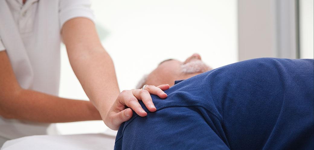 Ostéopathe et remboursement : comment ça marche ?
