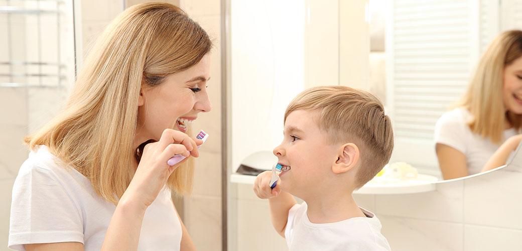 Comment savoir si on a une carie et éviter un problème dentaire ?