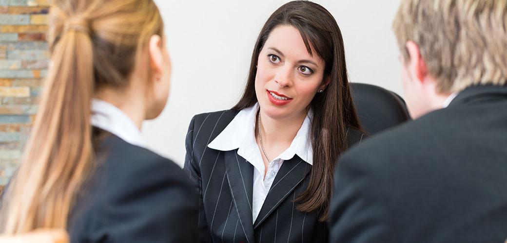Décès : quelles formalités accomplir ?