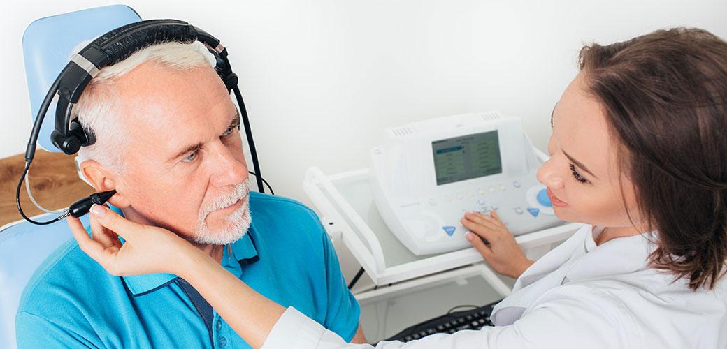 Prothèse auditive : prix et remboursement pour bien choisir