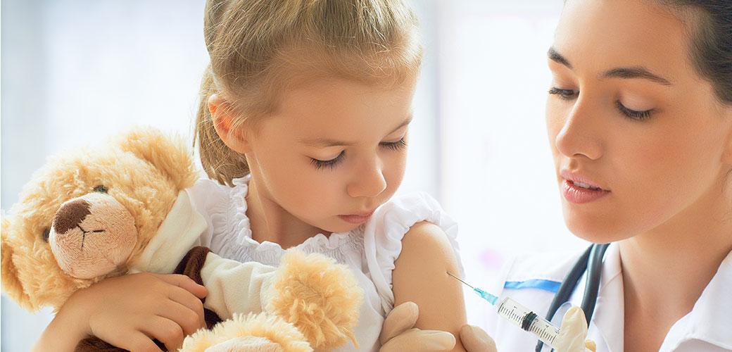Vaccins obligatoires en France et en Europe
