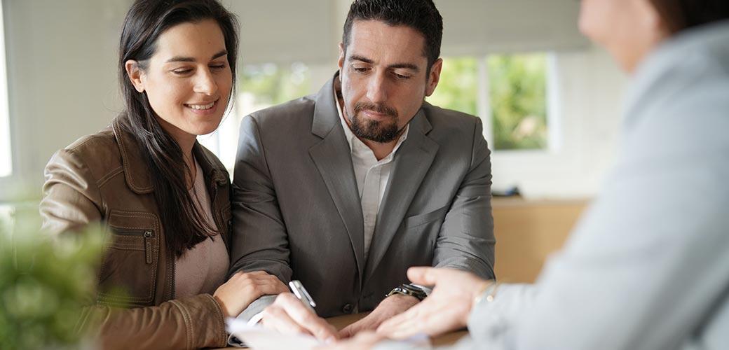 Bailleur, propriétaire non occupant : assurance et obligations