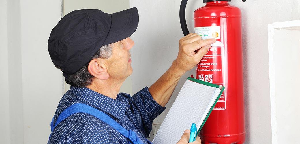 Assurance incendie, décryptage