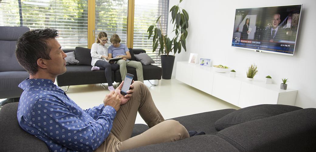 Assurance multimedia : comment choisir ?