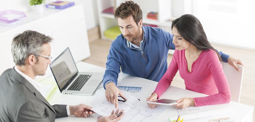Prêt immobilier : bien choisir son prêt et ses mensualités