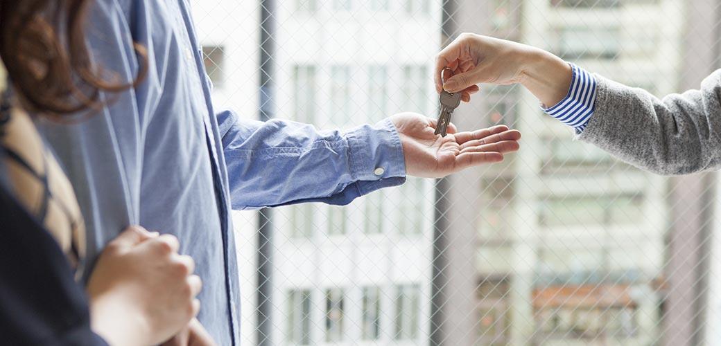 Location : la loi Alur modifie les règles d'assurance