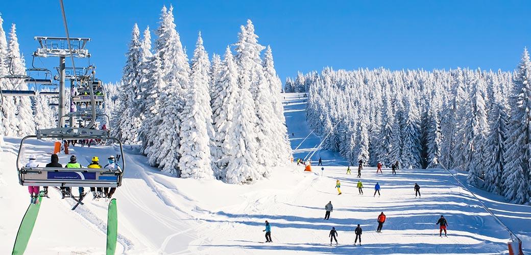 Faut-il prendre une assurance ski ?