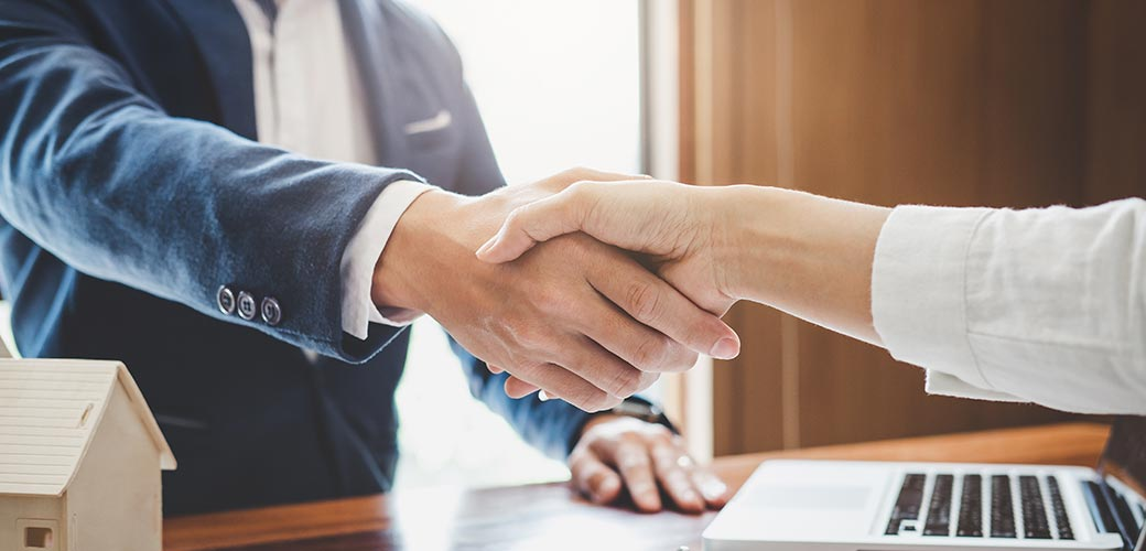 Devenir propriétaire : 1ère étape pour préparer sa retraite