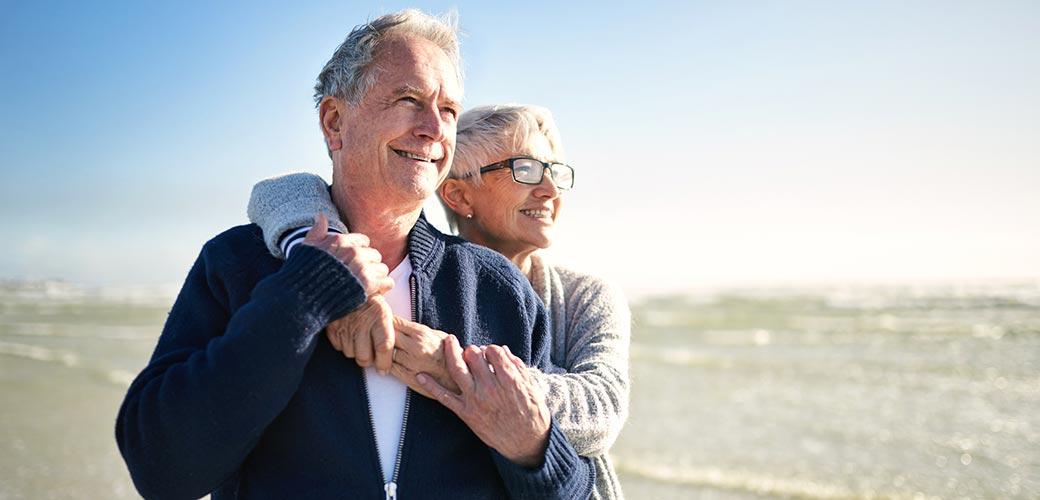 Départ à la retraite : bien choisir sa complémentaire santé