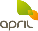 Un contrat conçu et géré par April